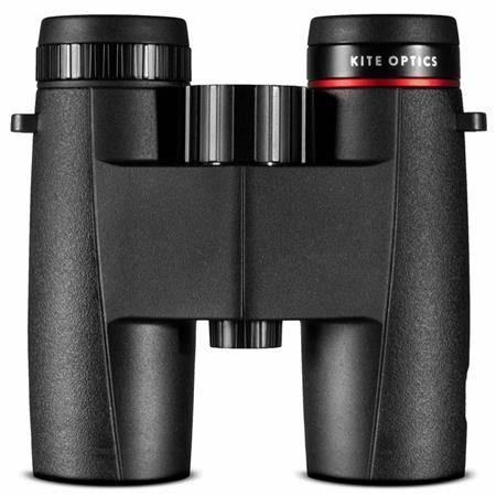 Jumelles 8X32 Kite Optics Ursus