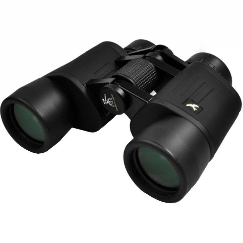 Jumelles 8X42 Kite Optics Birdwatcher