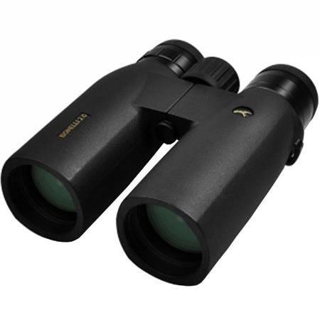 Jumelles 8X42 Kite Optics Bonelli
