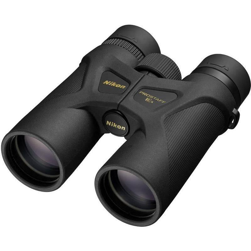 Jumelles 8X42 Nikon Prostaff 3S