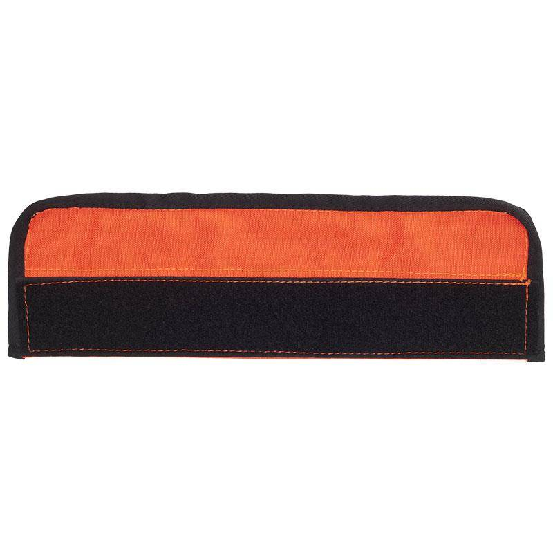 Kit Extension Browning Rabat Dorsal