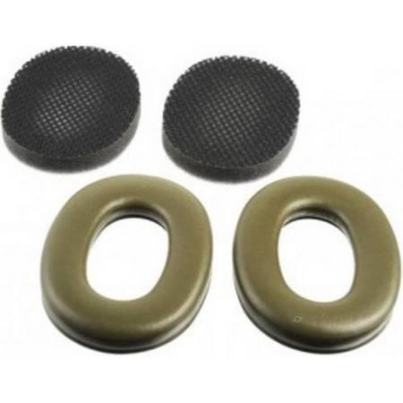 Kit Hygiene Peltor Compact Xp Pour Casque Anti Bruit