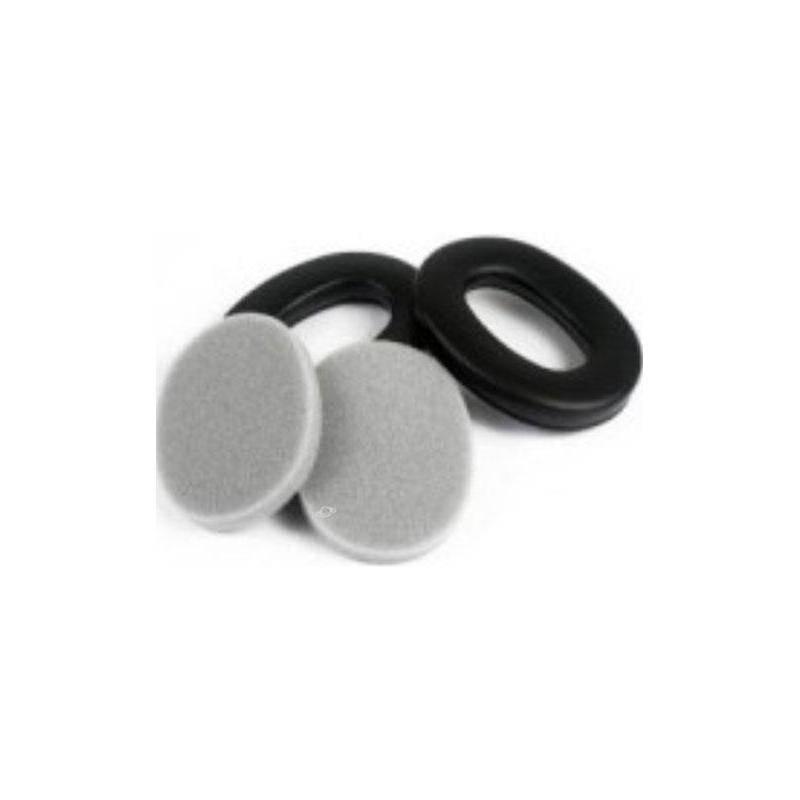 Kit Hygiene Peltor Pour Casque Anti Bruit