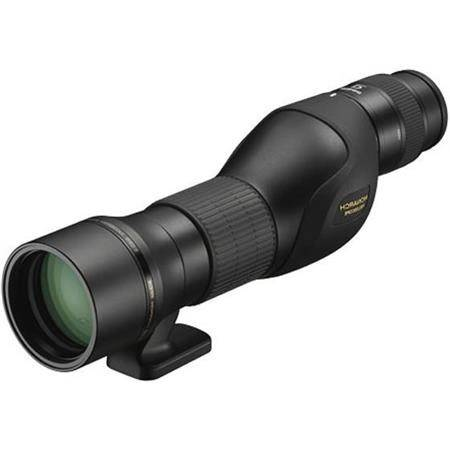 Kit Longue Vue 16-48X60 Nikon Monarch 60Ed-S