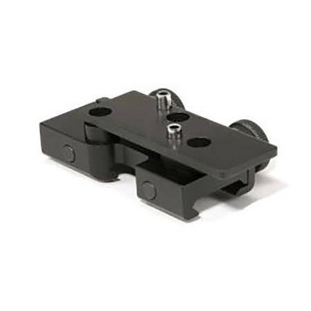 Kit Montage Stoeger Airguns Sro Pour Glock Mos Et Springfield Osp