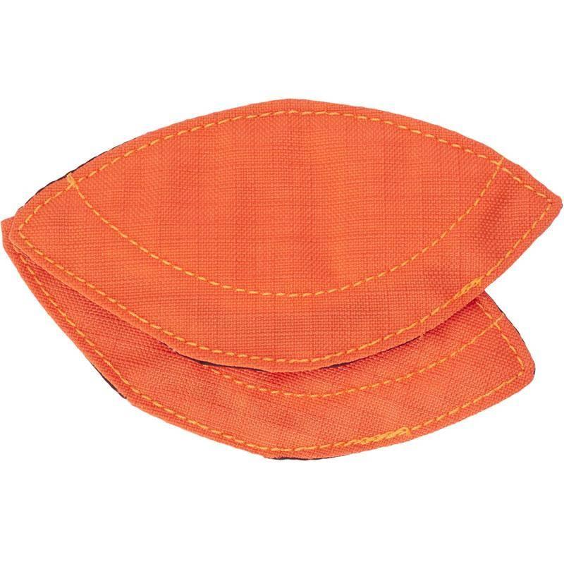 Kit Protection Browning Epaules