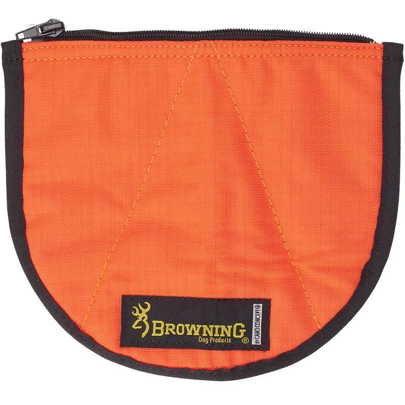 Kit Ventral Femelle Browning Pour Gilet De Protection