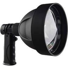 Lampe europ arm spot led 1300 lumens