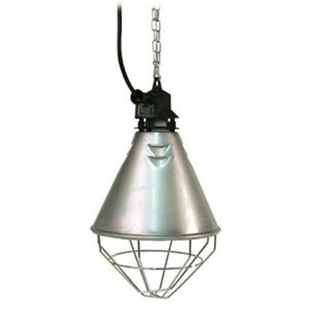 Lampe Infrarouge Difac
