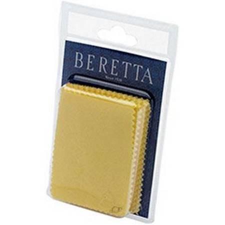 Lingette De Nettoyage Beretta Cleaning Patches