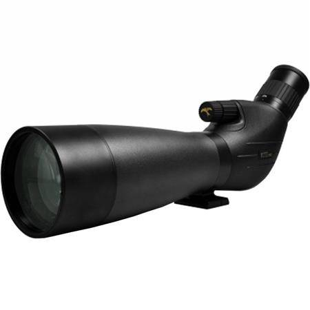 Longue Vue 25-50X82 Kite Optics Sp82