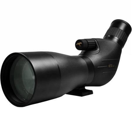 Longue Vue 25-60X82 Kite Optics Sp82 Ed
