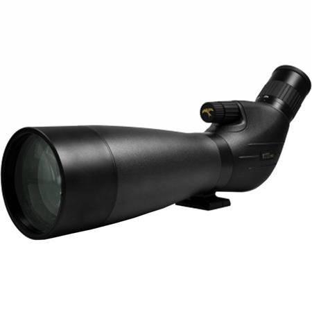 Longue Vue 25-60X82 Kite Optics Sp82