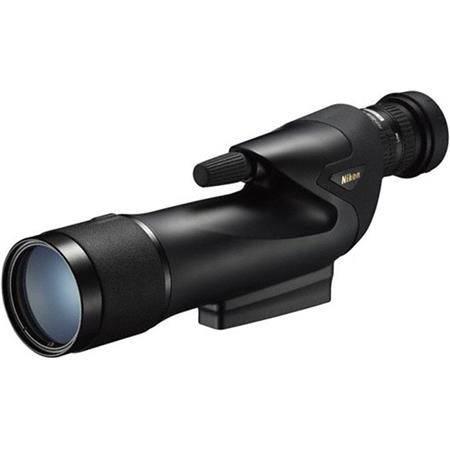 Longue Vue Nikon Prosaff 5 Fieldscope 60