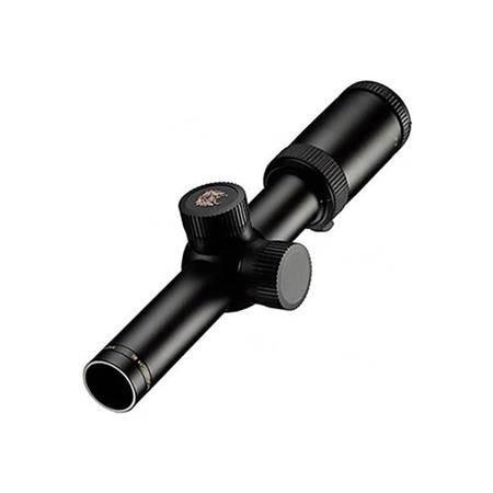 LUNETTE DE VISEE 1-4X24 NIKON MONARCH 7 R