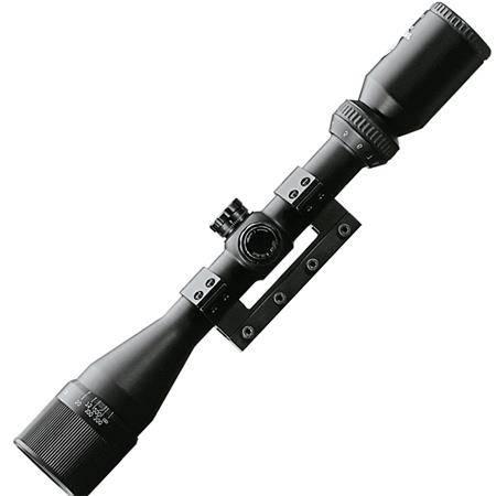 Lunette De Visée 3-9X40 Stoeger Airguns