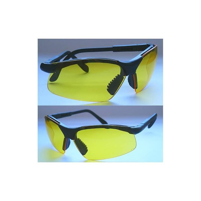 Lunettes De Protection Numaxes