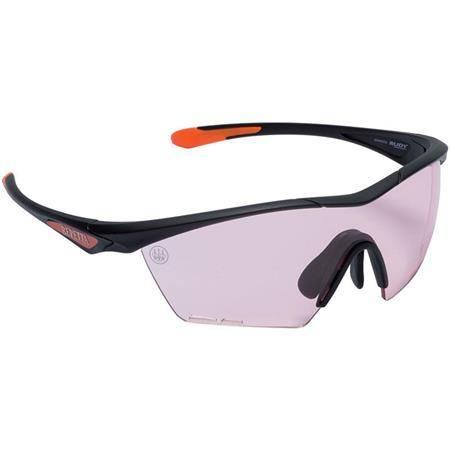 Lunettes De Tir Beretta Clash Eyeglasses