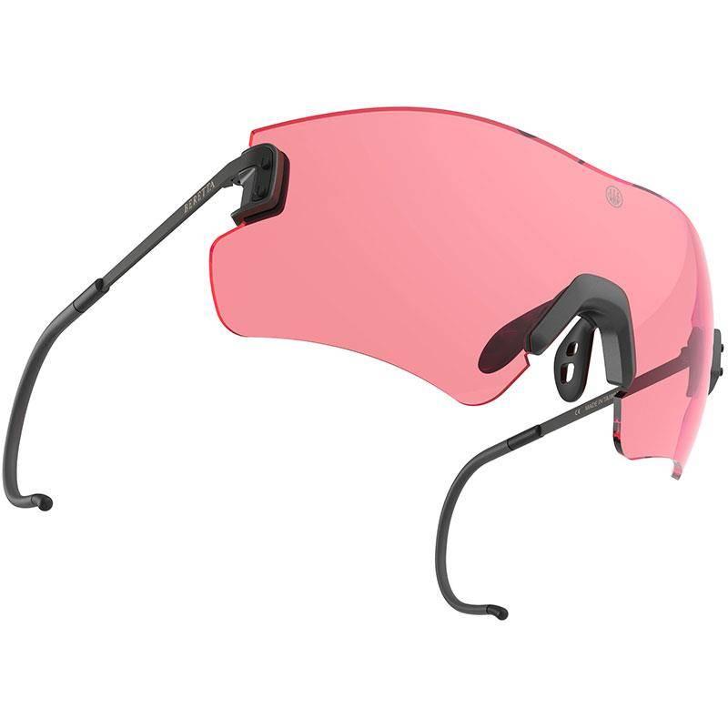 Lunettes De Tir Beretta Mark Eyeglasses