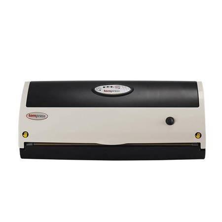Machine Sous-Vide Tom Press Semi-Automatique