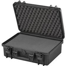 Malette plastica panaro waterproof max 430s