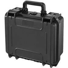 Mallette plastica panaro waterproof max 300s