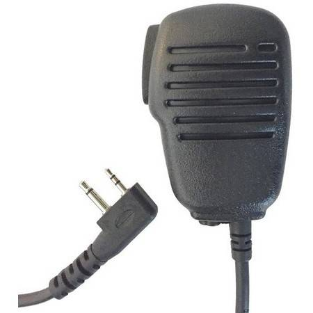 Micro Deporte Pour G9 Midland Assm100s2