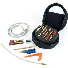 Micro kit de nettoyage otis