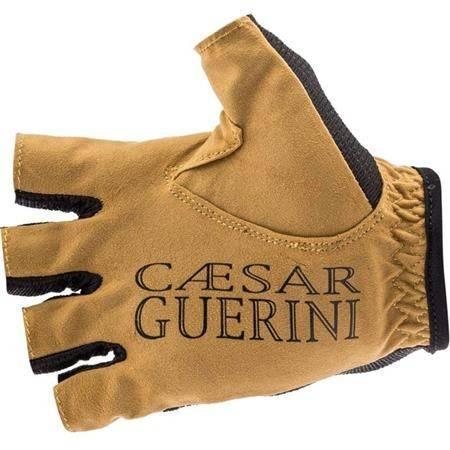 Mitaines Caesar Guerini
