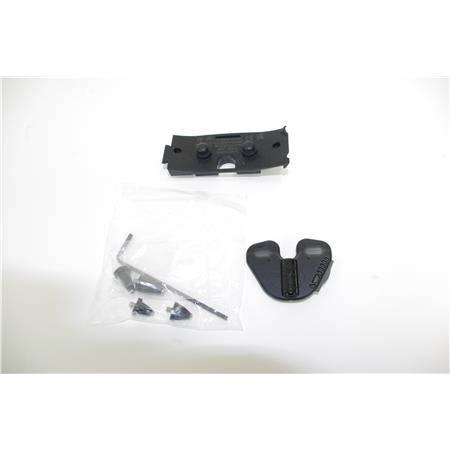 Module Collier Electronique Sportdog Pour Tek 2.0 - Cy2434