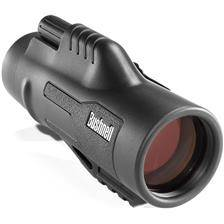 Monoculaire 10x42 bushnell legend ultra hd