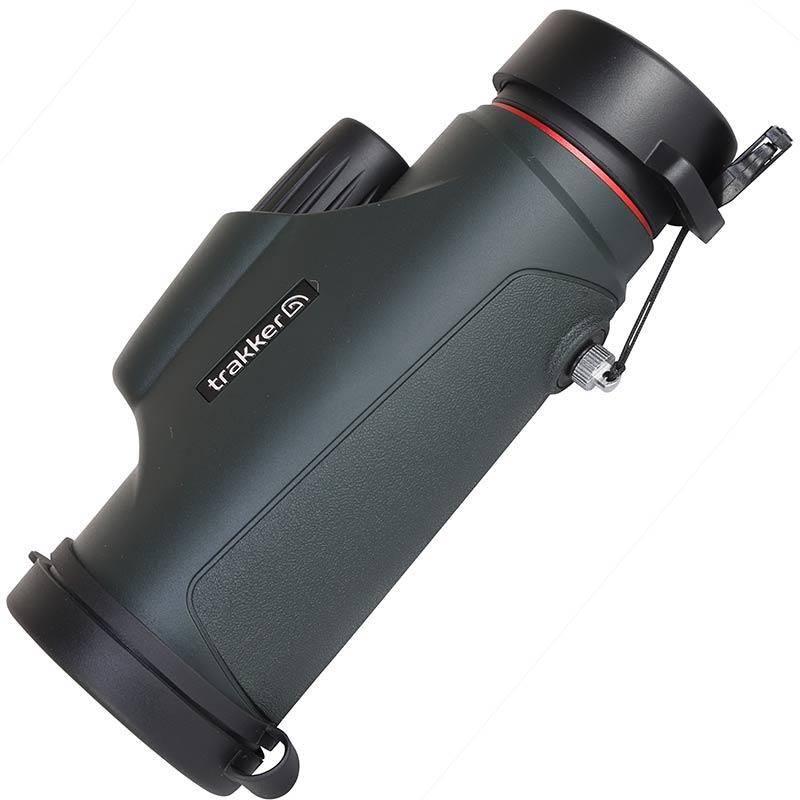 Monoculaire 10X42 Trakker Optics Monocula