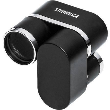 Monoculaire 8X22 Steiner Miniscope