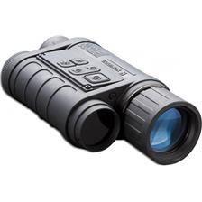Monoculaire vision nocturne 3x30 bushnell equinox z