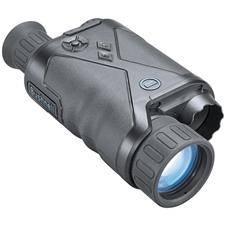 Monoculaire vision nocturne 4,5x40 bushnell equinox z2