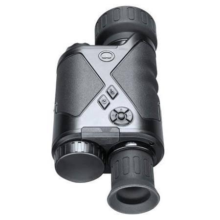 MONOCULAIRE VISION NOCTURNE 6X50 BUSHNELL EQUINOX Z2