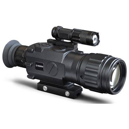 Monoculaire Vision Nocturne Konus Konuspro Nv