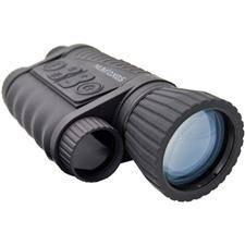 Monoculaire vision nocturne numaxes vis1012