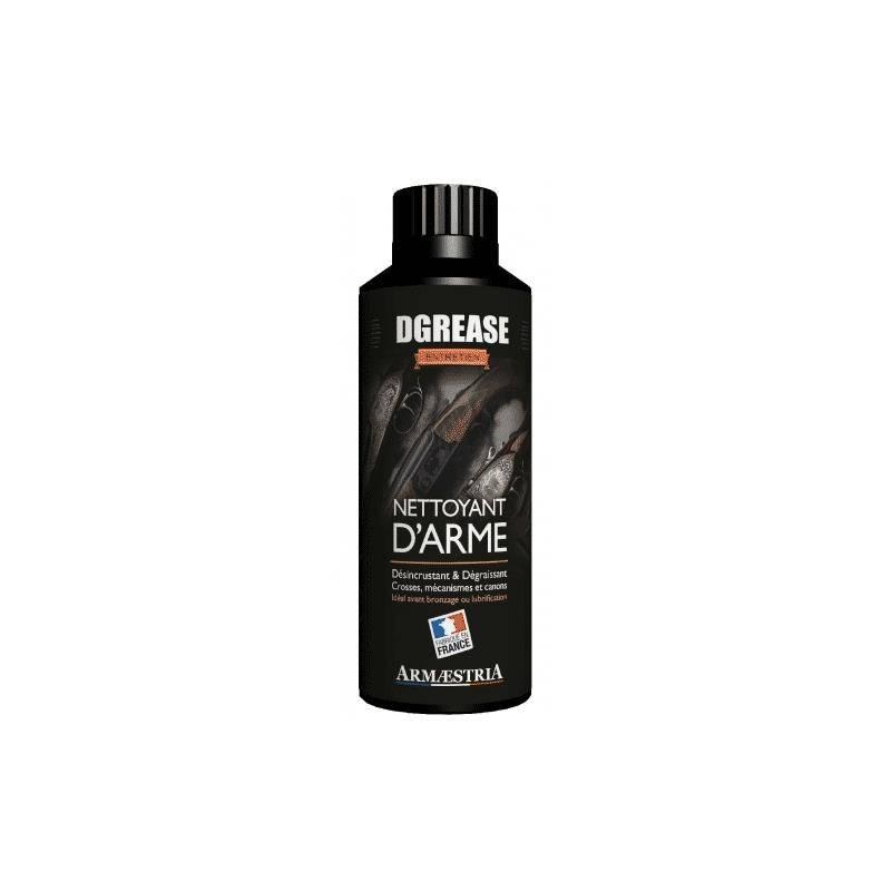 Nettoyant Armenet Dgrease - 250Ml