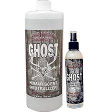 Neutralisant roc import ghost le fantome