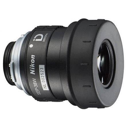 Objectif Nikon Sep-38W