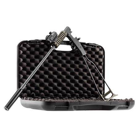 Pack Carabine 22 Lr Chiappa Little Badger Od