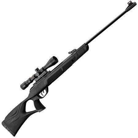 Pack Carabine A Plomb Gamo G-Magnum 1250