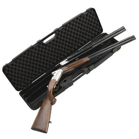 Pack Fusil Superpose Verney-Carron Combo 1 Sagittaire