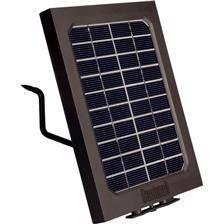 Panneau solaire bushnell pour trophy cam hd 2014