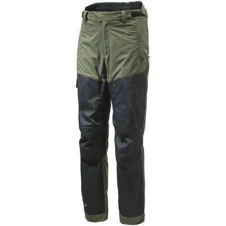 Pantalon De Traque Homme Beretta Armour Charging Pants - Vert