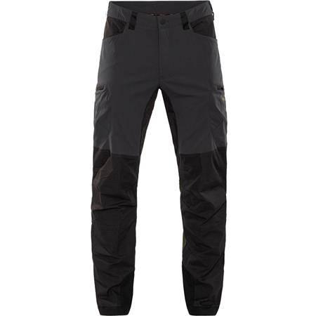Pantalon De Traque Homme Harkila Ragnar - Noir