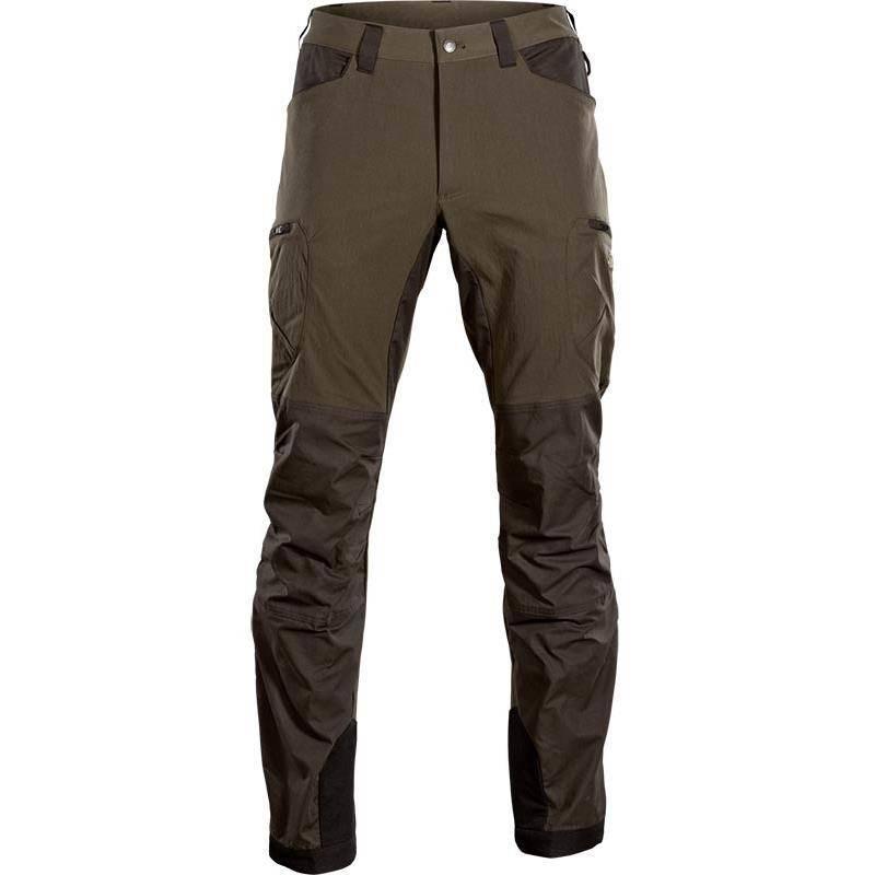 Pantalon De Traque Homme Harkila Ragnar - Vert