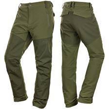 Pantalon de traque homme stagunt deerland - kaki