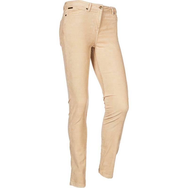 Pantalon Femme Baleno Valerie - Sable